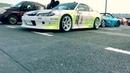 Anime car v6