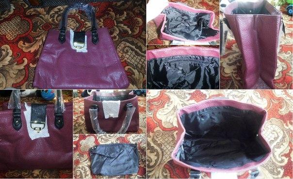 Эйвон женские сумки Отзывы – Купить сумки f94f8216419