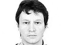 Саша Пичушкин, 6 марта 1994, Москва, id178274756