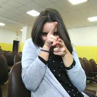 Ольга Фитисова
