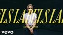 Katelyn Tarver Labels