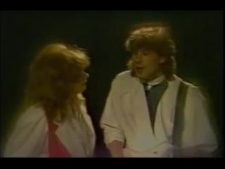 Alla Pugacheva & Vladimir Kuzmin - Two Stars