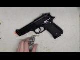 Быстро и просто: Сделать автоматический и ручной режимы стрельбы на любом страйкбольном оружии