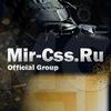 Mir-Css.Ru | Российский игровой проект