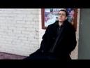 ред классика Russian Doomer playlist 2 hours of crippling depression