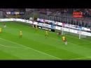 G Higuain vs AS Roma Home 18 19