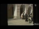 Сонька Продолжение легенды(7)2сезон.mp4