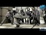 Flying Steps - In Da Arena (2000 HD)