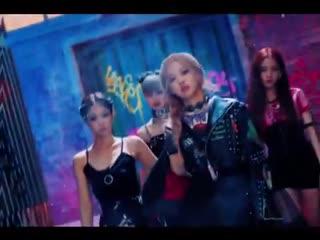 Blackpink | Jisoo | Jennie | Rose | Lisa | Vine