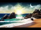 Uto Karem - Phrases (Dandi &amp Ugo Remix)