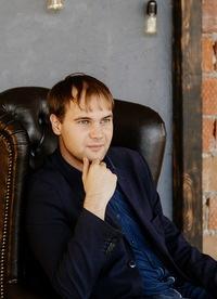 Владимир Чаусов