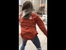 Танцы в хорошем настроении 💃😁