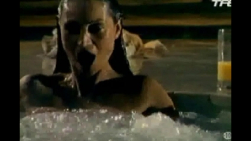 72 Heures_Reve Brise - drowning