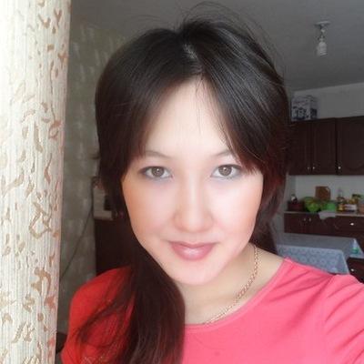Дармаева Елена, 31 октября , Улан-Удэ, id193902718