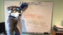 Maxima and Minima (Extrema) in Differential Calculus