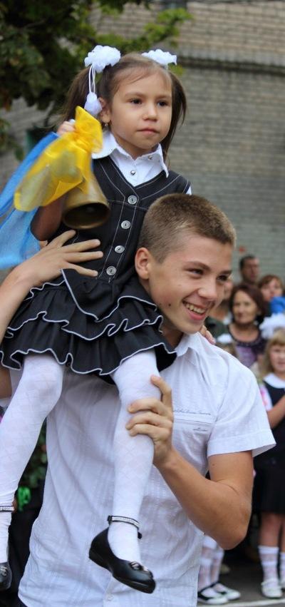 Леонид Бугасов, 17 июня , Донецк, id134223027