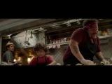 «Повар на колесах» (2014): Фрагмент №2 / http://www.kinopoisk.ru/film/760763/