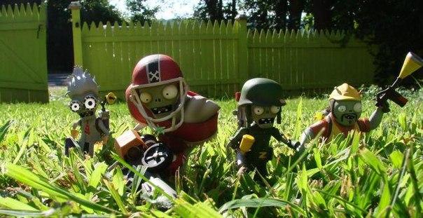 скачать садовая война торрент - фото 10