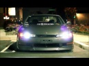 Nissan Silvia S14a Kouki Tribute