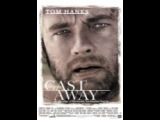 iva Movie Action-Adventure cast away