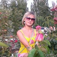 Анастасия Двойкина