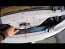 Draken Как мы оживили 1JZGTE моего ВЕДЕРКА и новые ТЮНЯЧКИ Mark 2 TourerV JZX90