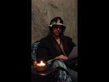 Ливан Соболев (ПЭХ') - Свастика (стихотворение)