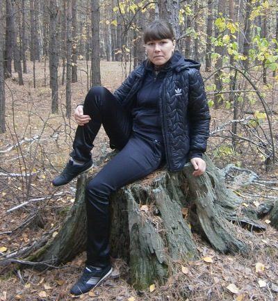 Светлана Горбунова, 16 июня , Курган, id160584261