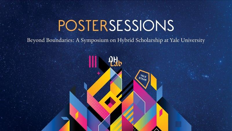 Beyond Boundaries: A Symposium on Hybrid Scholarship at Yale University