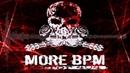 More bpm podcast terror speedcore 2018 mix by vakarm