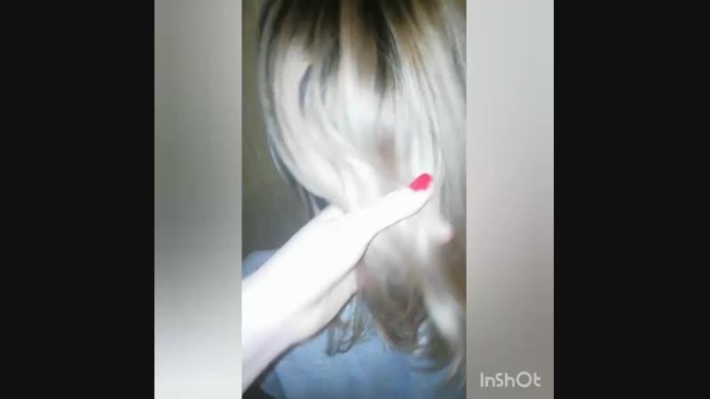 VID_91680328_134730_754.mp4