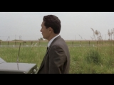 Violent Cop (1989) Takeshi Kitano - subtitulada