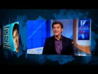 Garcinia cambogia for weight loss dr oz