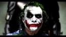 Orheyn Lai Lai Remix Original ♛♛ Joker Edition lai lai song what's app status video SUNNY EDITS