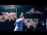 Григорий Лепс - Ну что ж ты натворила - 360HD - VKlipe.com .mp4
