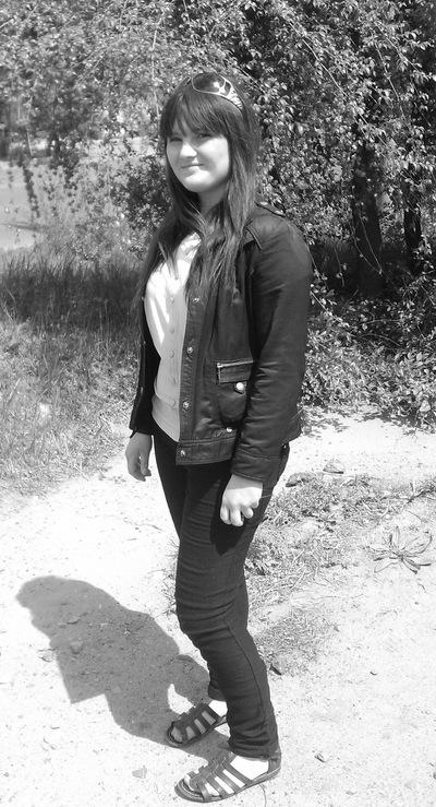 Наталья Шихалева, 6 октября , Чита, id213544667