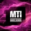 Мастерская Танцевального Искусства | MTI Dance