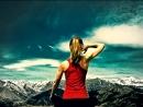 Тета Хилинг Базовая Медитация Выход на 7 план бытия Любовь и процветание