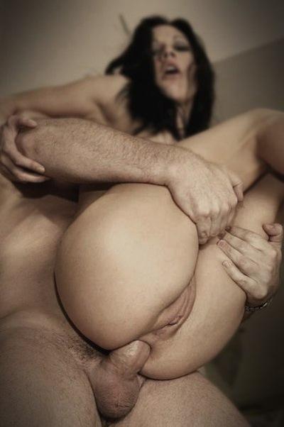 Знакомства для секса в волгоград секс по знакомству павлодар