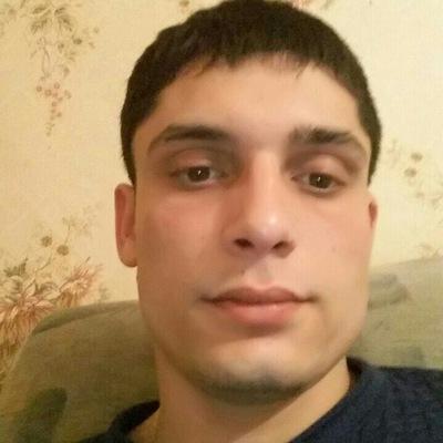 Nikolay Gaich, Pervouralsk