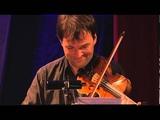 Their duet - Wim Mertens