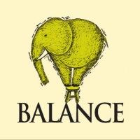 Balance_LAFNIAN ВКонтакте.