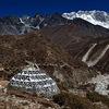 СКИФ Непал треккинг