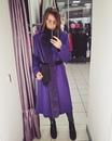 Юлия Лукьяненко фото #4