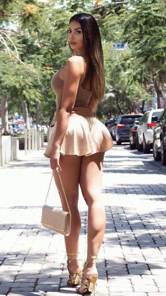 Amature mature female stripper video