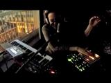 Rachel Claudio- The Saddest 'Hey Ya' You'll Ever Hear - Rachel Claudio flips O...
