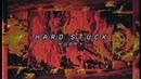 MUPPY - HARD STUCK