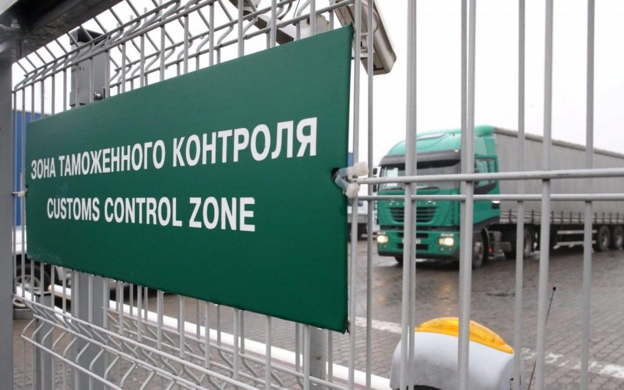 Перевозчики — правительству: где стратегия по транспорту?
