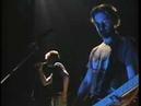 New Order- Blue Monday (PFD Tokyo 1985)