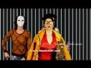 Nasime Sabz Dailymotion Video Demet Akalin Kanli Eller Calkala Parody UNCUT